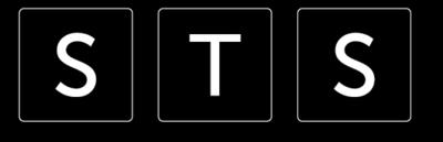 Student Tech Services Logo