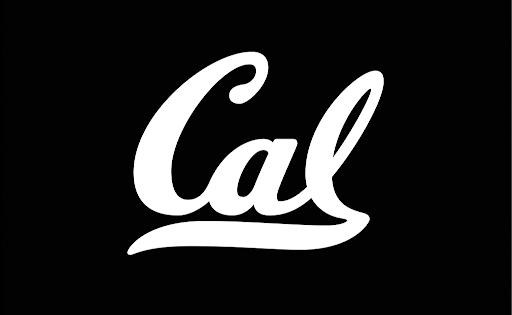 BW Cal Logo