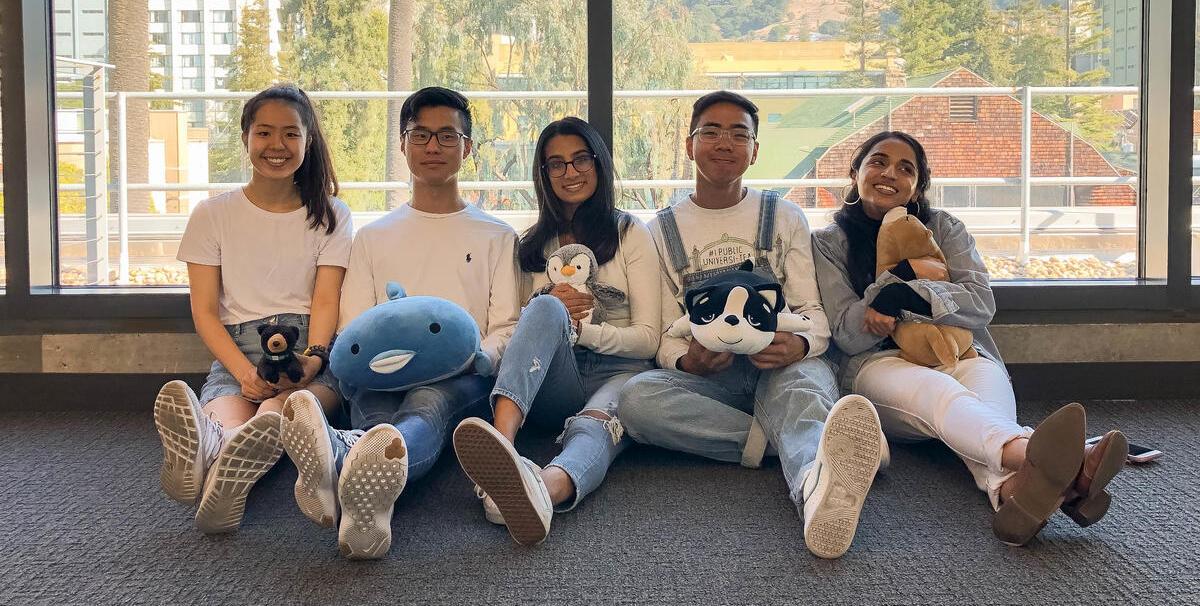 InfoSec Team