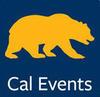 Cal Events logo