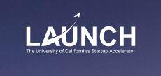 Launch Startup Accelerator